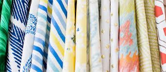 Upholstery Fabric St Louis Upholstery Fabrics U0026 Drapery Fabrics By The Yard Loom Decor
