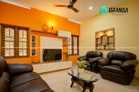 home interior designers in cochin gransa interiors