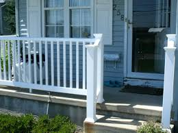 articles with wooden porch railing tag awesome wooden porch