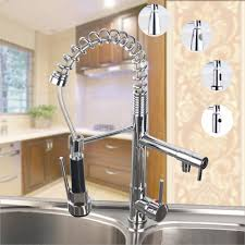 mixer tap kitchen picture more detailed picture about and