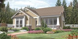 alan mascord house plans mascord house plan 1101 the brogan