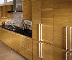 bamboo kitchen cabinet the kitchen thomasville kitchen cabinets discount cabinets rta