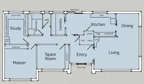 google house plans tiny house