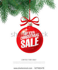 sale poster sale tag stock vector 230462026