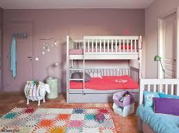 chambre de filles