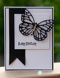 Designs Of Greeting Cards Handmade 25 Best Handmade Cards Ideas On Pinterest Card Making Greeting