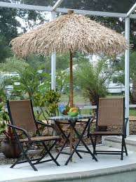 How To Build A Tiki Hut Roof Custom Built Tiki Huts Tiki Bars Nationwide Delivery