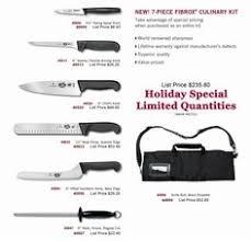 Victorinox Kitchen Knives Review Zelite Infinity Boning Knife 6 Inch Knife Important Kitchen