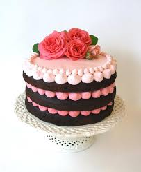 easy ways to decorate a cake at home how to decorate a cake for beginners easy ways to decorate a cake at