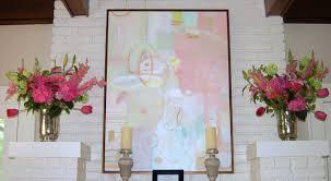 blogfest 2012 archives catherine m austin interior design