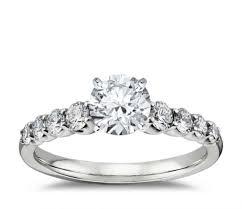 zales wedding ring commercial zales wedding rings design wedding