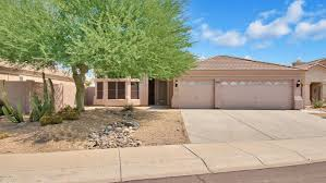 3 Car Garage Homes by 3 Car Garage Homes For Sale Ahwatukee Az Phoenix Az Real Estate