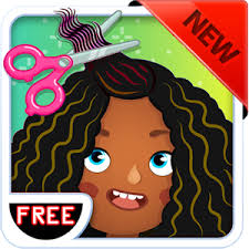 toca boca hair salon me apk toca hair salon 3 apk toca hair salon 3 1 2 2 play apk