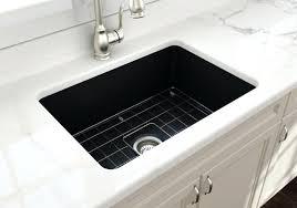 27 inch undermount kitchen sink 27 undermount kitchen sink vision granite composite x double basin