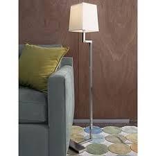 Crate And Barrel Floor Lamps Astor Floor Lamp Crate And Barrel Furnishings Pinterest