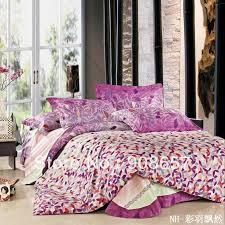 Bedding Sets For Girls Print by 241 Best Special Bedding Sets Images On Pinterest Alice Bed