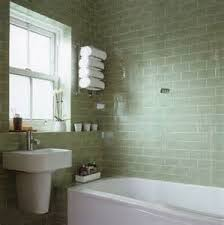 39 Blue Green Bathroom Tile Ideas And Pictures by Green Bathroom Tiles With Designs Tsc