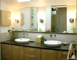 Laundry Room Sinks With Cabinets by Laundry Room Sink Cabinets Best Laundry Room Ideas Decor