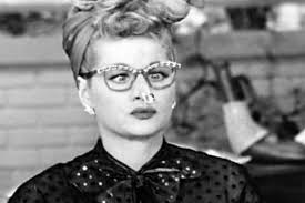 lucille ball 8 things you didn t know about lucille ball beyond the tube zimbio