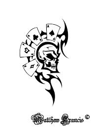 mc tattoo designs home