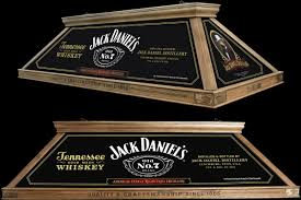 jack daniels pool table light awe inspiring on ideas with heritage