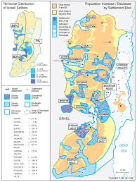 World Map Middle East by 100 Israel On World Map The Growth Of Israeli Settlements