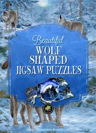 halloween jigsaw puzzles for adults shaped jigsaw puzzles unique shaped puzzles no straight edges