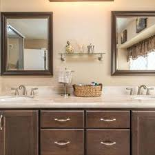 reface bathroom cabinets and replace doors reface kitchen cabinets before and after cabinet redooring bathroom