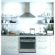 oven light bulb lowes contemporary oven hoods throughout lowes range amazing home depot