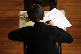 ks1 writing sats papers sats tests could be axed under government proposals from bradford sats tests could be axed under government proposals