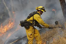 Wildfire Anderson Ca by 16 Wildfires Across Northern California Containment Updates Sfgate