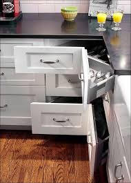 Sliding Shelves For Kitchen Cabinets Kitchen Pantry Cabinet With Pull Out Shelves Pull Out Drawer