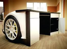 Car Office Desk Office Desk Car Office Desk Race Car Office Desk Car Themed