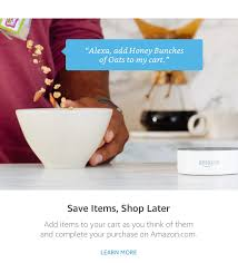 the best way to do black friday shopping on amazon alexa voice shopping shop millions of amazon products with alexa