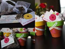 sunflower wedding favors sunflower wedding favor ideas topweddingservice
