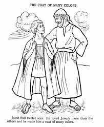 joseph smith and emma hale trials coloring page fhe ideas