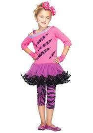 fancy dress ideas for a teenage latest fashion style