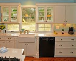 coastal kitchen design 1000 ideas about coastal kitchens on