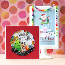 75 best monthly card kits images on card kit st