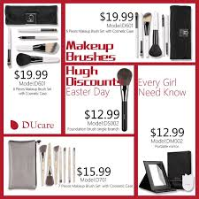 black friday weekend amazon coupons 27 best images about makeup amazon coupons deals black friday