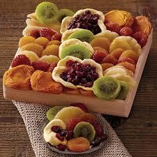buy fruit online 109 best fruit hub images on buy fruits online