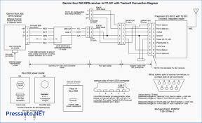 garmin transducer wiring diagrams wiring diagram rolexdaytona