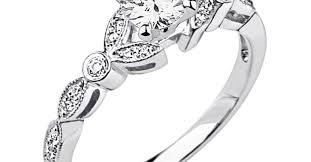cheap princess cut engagement rings ring beautiful princess cut engagement ring and wedding band set