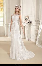 wedding dress glasgow second wedding dresses atdisability
