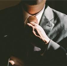 Job Winning Resumes by C Beh Resumes Professional Resume Writer