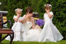 backyard wedding ideas articles easy weddings