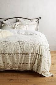 Anthropologie Duvet Covers 202 Best Home Bedroom Linens Duvets Sets Images On Pinterest
