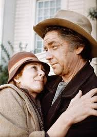 127 best the waltons images on richard