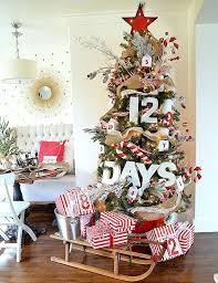 20 diy advent calendars for adults