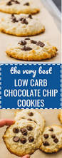best 25 soft food meals ideas on pinterest soft food diets the